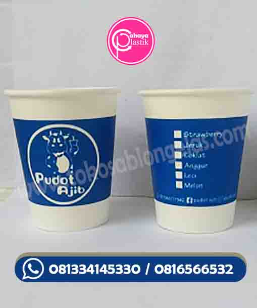papercup indonesia